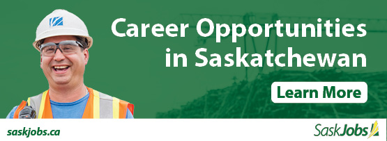 Post-Secondary Opportunities